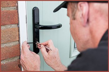 Los Altos Locksmith Store Los Altos, CA 650-425-6058